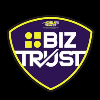 biztrust_secure_seal